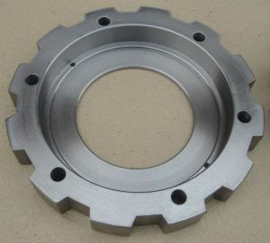 High Quality Sand Casting Provided pictures & photos