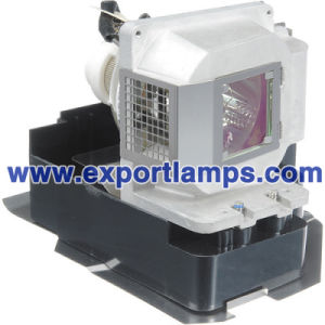 Projector Lamps, UHP, Bare Bulbs