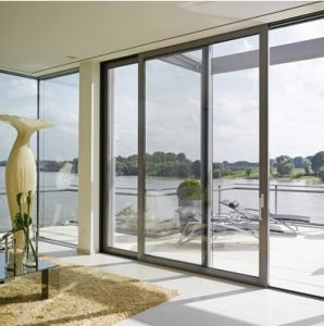 Sliding Door (pH-8888)