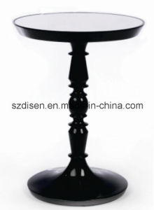 Graceful Wooden Bar Table (DS-WT40)