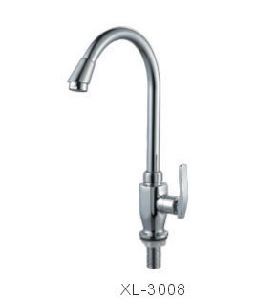 Sink Tap Cold (XL-3008)