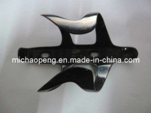Carbon Bottle Cage/Water Bottle Cage/Bicycle Parts