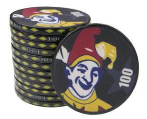 Sunfly poker chips video poker no deposit bonus