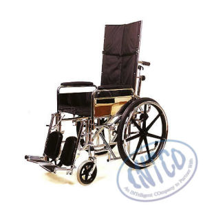 Recycling Wheelchair (YK9132)