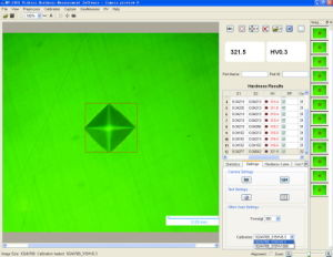 China Usb Microscope Software, Usb Microscope Software