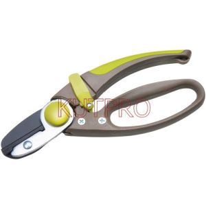 "8"" Anvil Pruning Shear"
