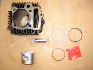 China 50cc/90cc/110cc 4 Stroke Engine Cylinder Kits (40023