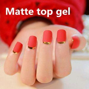 China Matte Nail Polish, Matte Nail Polish Manufacturers, Suppliers ...