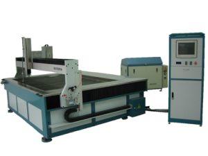 China Water jet Cutting Machines (EDP Waterjet) - China Waterjet