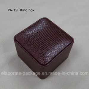 China Ring Box Ring Box Manufacturers Suppliers MadeinChinacom