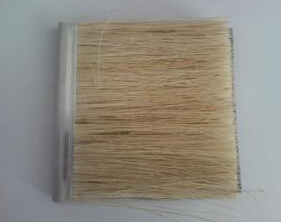 Sisal Sanding Paper and Palmyra Fiber Brush pictures & photos