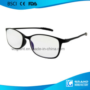 Wholesale OEM Fashion Ultra Slim Soft Stip Adjustable Reading Glasses