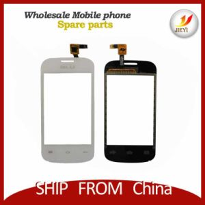 Wholesale Front Touch Screen Digitizer Replacement for Blu Dash Jr D140 Touch Screen pictures & photos