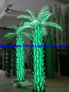 palm tree factory china palm tree factory manufacturers suppliers made in chinacom