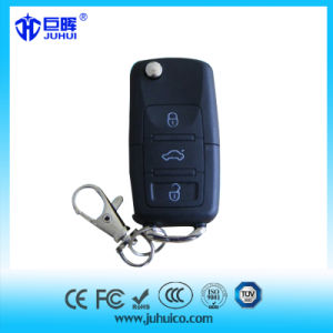 EV527 Hot Sale B5 433/315MHz Fixed Code Remote Control in Iran Market pictures & photos