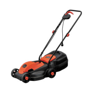 "1200W, 320mm, 12"", Electric Lawn Mower (NL4-320) pictures & photos"
