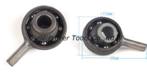 Power Tool Spare Part (swing bearing for Bosch GBH2-20DS) pictures & photos