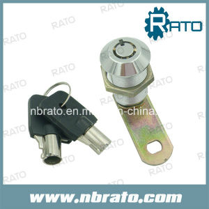 rc lock and key