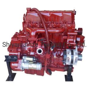 China New Diesel Engines, New Diesel Engines Manufacturers