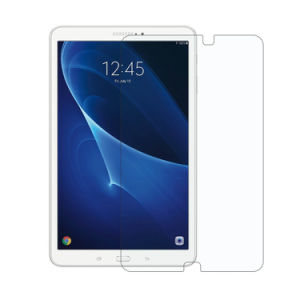 Galaxy Tab 4 10.1 Cell/Mobile Phone Accessories Tempered Glass Screen Protector For Samsung Galaxy Tab 4 10.1 inch pictures & photos