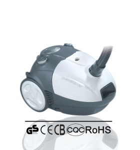 Automatic Robot Vacuum Cleaner for Home Use Vc102
