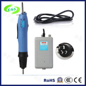 0.03-0.2 N. M Brushless Full Automatic Electric Precision Screwdriver (HHB-BS2000) pictures & photos