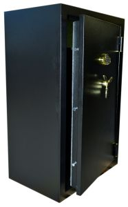 Fireproof Gun Safe with Digital Lock-GS02 pictures & photos