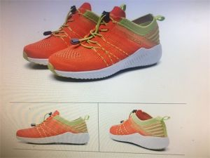 Sport Shoes Casual Hot Sale Multi Colored Good Quantity