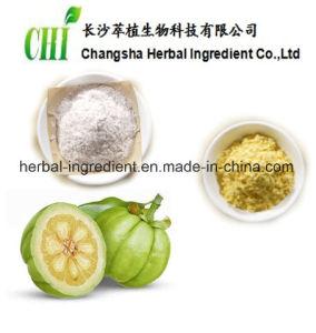 Garcinia Cambogia Extract Rattan Fruit Extract Hydroxy Citric Acid 50