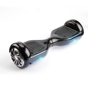 99.8USD Wholesale 29V Ce Certified 2 Wheel Smart Scooter Koowheel Hoverboard pictures & photos