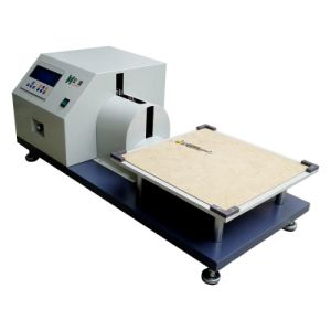 China Ceramic Tile Static Friction Coefficient Tester China Static - Coefficient of friction tile standards