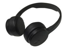 China Csr4 0 Bluetooth Headphone Wireless With Ce Rohs Certificate China Bluetooth Headset And Wireless Headphone Price