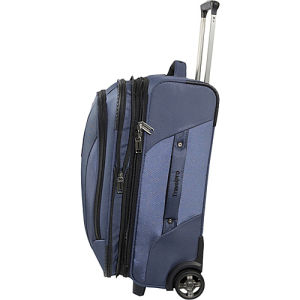 Free Go Luggage Bag (SKTB-0022) pictures & photos