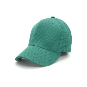 3D Embroidery Wholesaler Fitted Baseball Cap pictures & photos