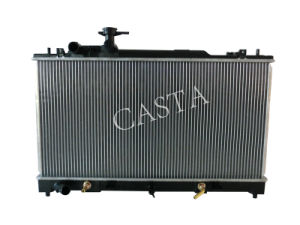 Auto Cooling, Parts, Mazda 6 2010- At pictures & photos