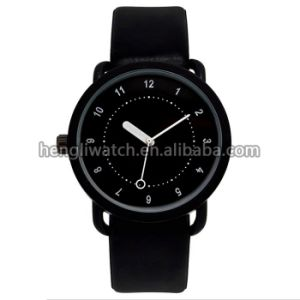 New Style Quartz Fashion Stainless Steel Watch Hl-Bg-081 pictures & photos