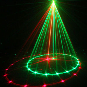 in item led effect rg projector ir party laser disco red green suny remote dj from lighting new stage entertainment lights light