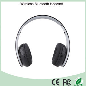 Noise Cancelling Stereo Headphone Bluetooth Wireless (BT-688) pictures & photos