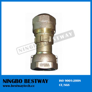 China Brass Water Meter Accessories Professional Manufacturer (BW-711) pictures & photos
