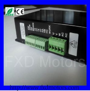 Brushless DC Motor Driver with Ce Certification (BLMD-2205) pictures & photos