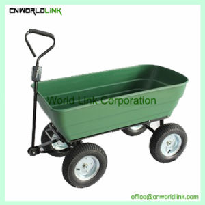 High Quality Low Price Plastic Garden