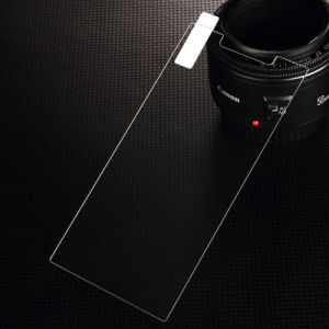 Factory Price Tempered Glass Screen Protector for Lenovo P70
