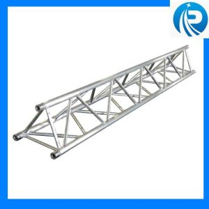 New Outdoor Events Aluminum Truss with Roof System pictures & photos
