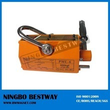 Universal Manual Permanent Magnetic Lifter pictures & photos