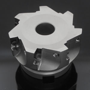 Emp Type Milling Tools CNC Machine Milling Cutter, Direct From Manufacturer with Very Good Price pictures & photos