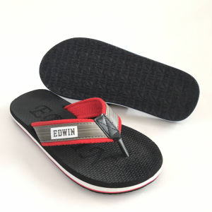 Hot Sale EVA Man Slipper