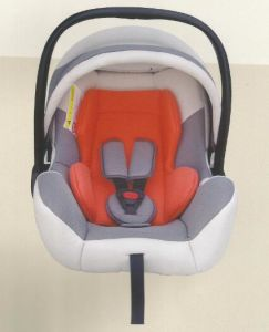 Baby Safety Car Seat Ba106