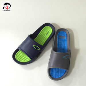 New Soft Indoor EVA Slippers