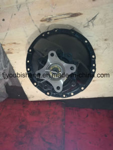 Yoke for Mitsubishi Fuso D4, D5/ PS125/PS135 pictures & photos