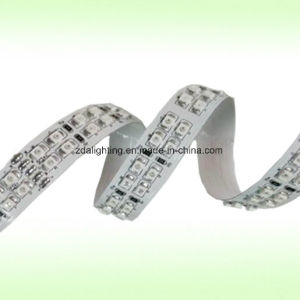 240LEDs/M 12V-24V SMD3528 Double Row 4000k LED Tape Light